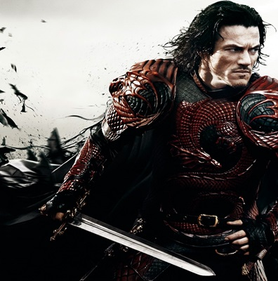 15-dracula-untold-luke-evans-petitsfilmsentreamis.net-abbyxav-optimisation-google-image-wordpress
