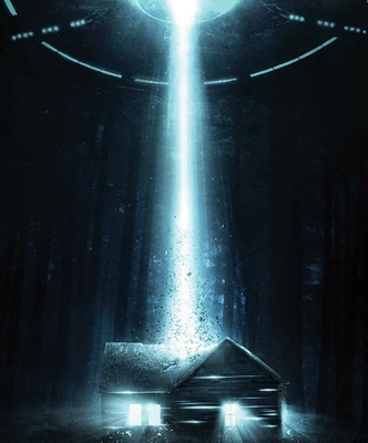 15-extraterrestrial-2014-petitsfilmsentreamis.net-abbyxav-optimisation-google-image-wordpress