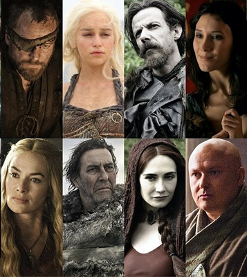 15-Game-of-Thrones-Houses-series-petitsfilmsentreamis.net-abbyxav-optimisation-google-image-wordpress