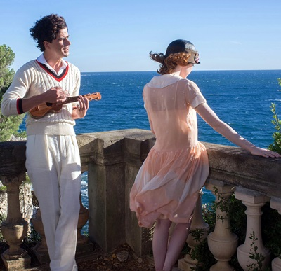 15-Magic-in-the-Moonlight-woody-allen-colin-firth-petitsfilmsentreamis.net-abbyxav-optimisation-image-google-wordpress