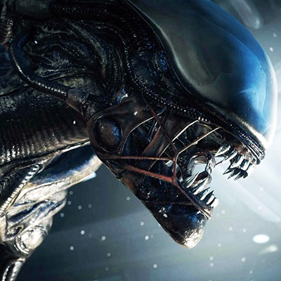 16-alien-1979-sigourney-weaver-petitsfilmsentreamis.net-abbyxav-optimisation-google-image-wordpress