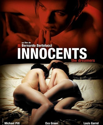 16-innocents-the-dreamers-michael-pitt-petitsfilmsentreamis.net-abbyxav-optimisation-google-image-wordpress