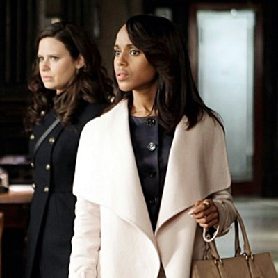 16-scandal-serie-2012-petitsfilmsentreamis.net-abbyxav-optimisation-image-google-wordpress