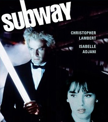 16-subway-besson-adjani-lambert-petitsfilmsentreamis.net-abbyxav-optimisation-image-wordpress-google