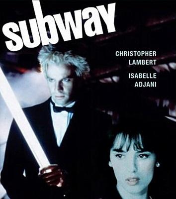 16-subway-besson-adjani-lambert-petitsfilmsentreamis.net-abbyxav-optimisation-image-wordpress-google