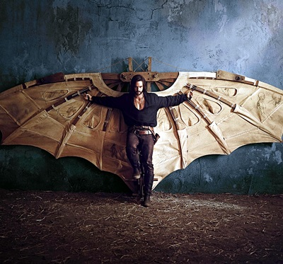 17-da-vinci-'-s-demons-serie-petitsfilmsentreamis.net-abbyxav-optimisation-google-image-wordpress