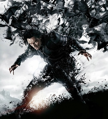 17-dracula-untold-luke-evans-petitsfilmsentreamis.net-abbyxav-optimisation-google-image-wordpress