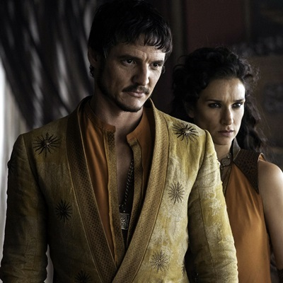 17-Game-of-Thrones-Houses-series-petitsfilmsentreamis.net-abbyxav-optimisation-google-image-wordpress