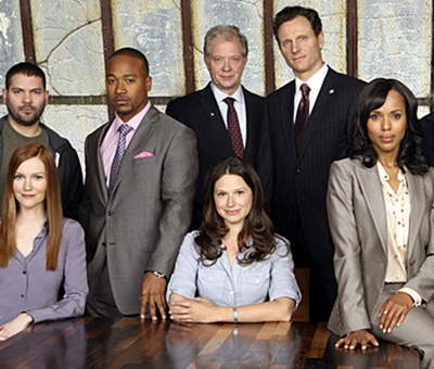 17-scandal-serie-2012-petitsfilmsentreamis.net-abbyxav-optimisation-image-google-wordpress