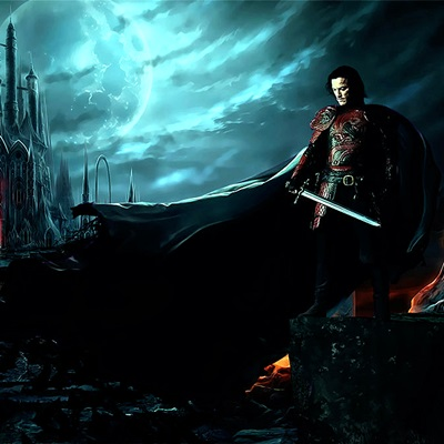 18-dracula-untold-luke-evans-petitsfilmsentreamis.net-abbyxav-optimisation-google-image-wordpress