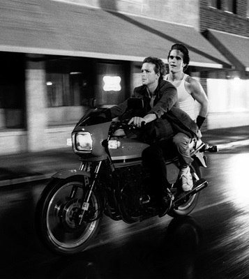 18-rumble-fish-rusty-james-coppola-dillon-mickey-rourke-petitsfilmsentreamis.net-abbyxav-optimisation-image-google-wordpress