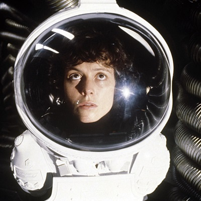 19-alien-1979-sigourney-weaver-petitsfilmsentreamis.net-abbyxav-optimisation-google-image-wordpress