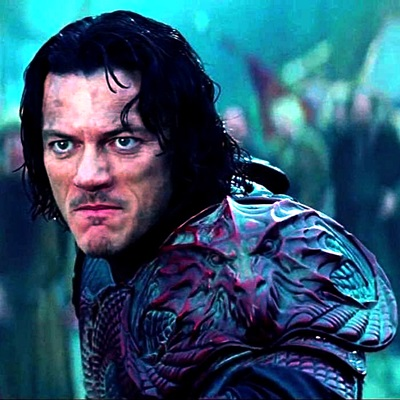 19-dracula-untold-luke-evans-petitsfilmsentreamis.net-abbyxav-optimisation-google-image-wordpress