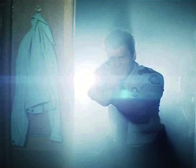 19-extraterrestrial-2014-petitsfilmsentreamis.net-abbyxav-optimisation-google-image-wordpress