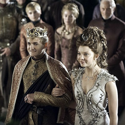 19-Game-of-Thrones-Houses-series-petitsfilmsentreamis.net-abbyxav-optimisation-google-image-wordpress