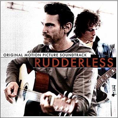 19-rudderless__william-H-macy-petitsfilmsentreamis.net-abbyxav-optimisation-google-image-wordpress