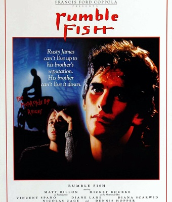 19-rumble-fish-rusty-james-coppola-dillon-mickey-rourke-petitsfilmsentreamis.net-abbyxav-optimisation-image-google-wordpress