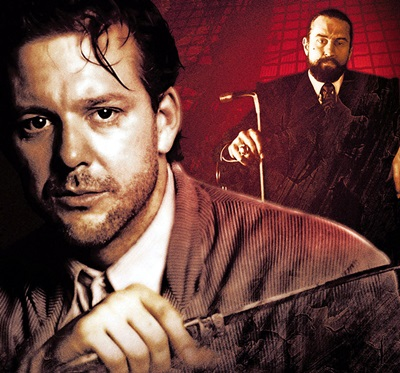 2-angel_heart_De-Niro-Mickey-Rourke-petitsfilmsentreamis.net-abbyxav-optimisation-google-image-wordpress