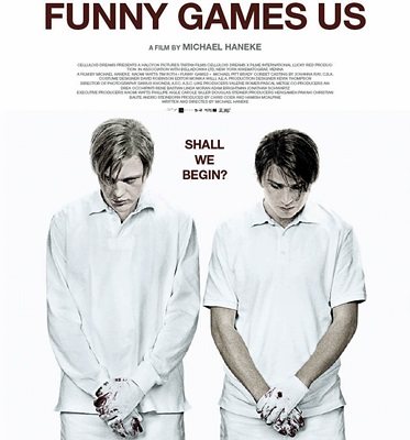 2-funny-games-us-michael-pitt-petitsfilmsentreamis.net-abbyxav-optimisation-google-image-wordpress