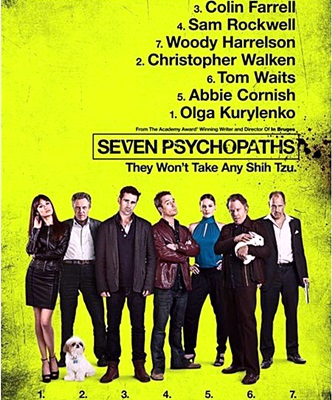 20-7-psychopathes-michael-pitt-petitsfilmsentreamis.net-abbyxav-optimisation-google-image-wordpress