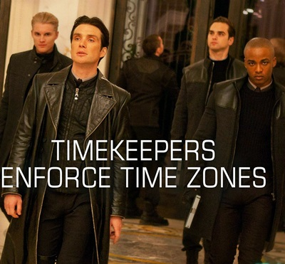 20-in_time_cillian-murphie-bomer-timberlake-2011-petitsfilmsentreamis.net-abbyxav-optimisation-google-image-wordpress