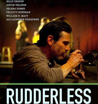 20-rudderless__william-H-macy-petitsfilmsentreamis.net-abbyxav-optimisation-google-image-wordpress