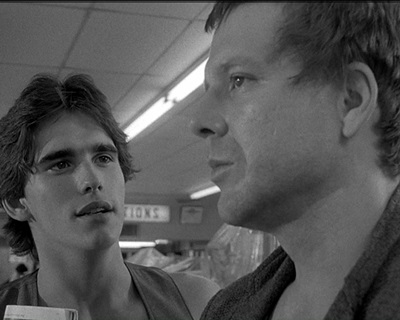 20-rumble-fish-rusty-james-coppola-dillon-mickey-rourke-petitsfilmsentreamis.net-abbyxav-optimisation-image-google-wordpress
