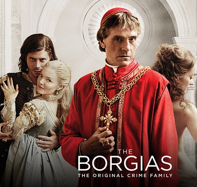 20-The_Borgias-Neil-Jordan-2011-petitsfilmsentreamis.net-abbyxav-optimisation-image-google-wordpress