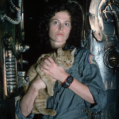 3-alien-1979-sigourney-weaver-petitsfilmsentreamis.net-abbyxav-optimisation-google-image-wordpress
