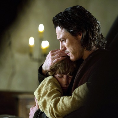 3-dracula-untold-luke-evans-petitsfilmsentreamis.net-abbyxav-optimisation-google-image-wordpress