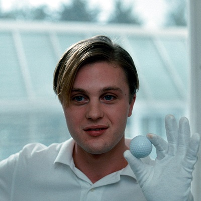 3-funny-games-us-michael-pitt-petitsfilmsentreamis.net-abbyxav-optimisation-google-image-wordpress