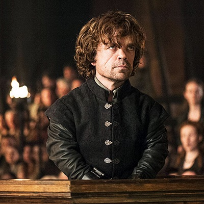 3-Game-of-Thrones-Houses-series-petitsfilmsentreamis.net-abbyxav-optimisation-google-image-wordpress