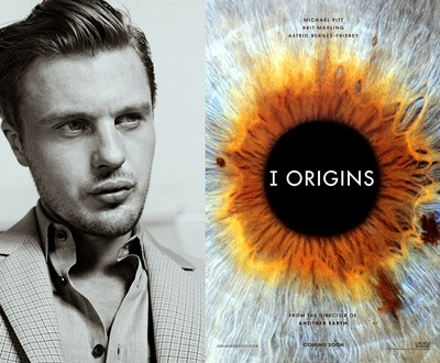 4-l-origins-michael-pitt-petitsfilmsentreamis.net-abbyxav-optimisation-google-image-wordpress
