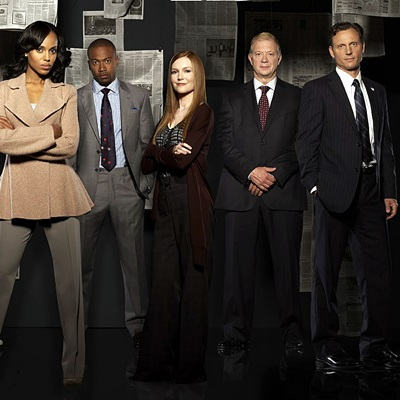 4-scandal-serie-2012-petitsfilmsentreamis.net-abbyxav-optimisation-image-google-wordpress
