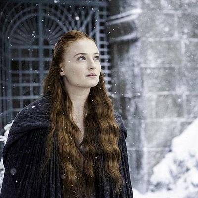 5-Game-of-Thrones-Houses-series-petitsfilmsentreamis.net-abbyxav-optimisation-google-image-wordpress