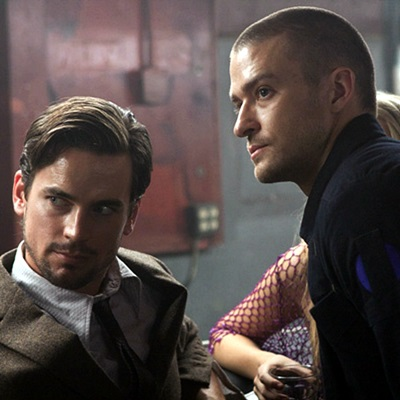 5-in_time_cillian-murphie-bomer-timberlake-2011-petitsfilmsentreamis.net-abbyxav-optimisation-google-image-wordpress