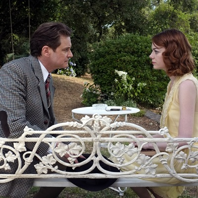5-Magic-in-the-Moonlight-woody-allen-colin-firth-petitsfilmsentreamis.net-abbyxav-optimisation-image-google-wordpress