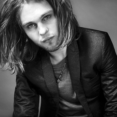5-michael-pitt-petitsfilmsentreamis.net-abbyxav-optimisation-google-image-wordpress