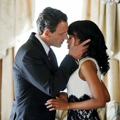 5-scandal-serie-2012-petitsfilmsentreamis.net-abbyxav-optimisation-image-google-wordpress