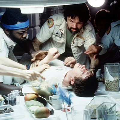 6-alien-1979-sigourney-weaver-petitsfilmsentreamis.net-abbyxav-optimisation-google-image-wordpress