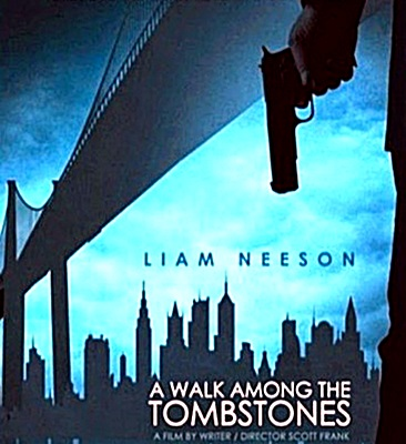 6-balade-entre-les-tombes-liam-neeson-petitsfilmsentreamis.net-abbyxav-optimisation-google-image-wordpress
