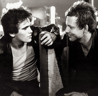 6-rumble-fish-rusty-james-coppola-dillon-mickey-rourke-petitsfilmsentreamis.net-abbyxav-optimisation-image-google-wordpress