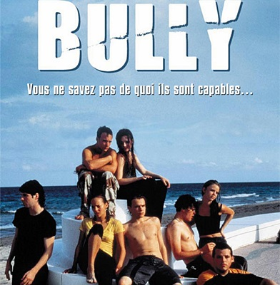 7-bully-michael-pitt-petitsfilmsentreamis.net-abbyxav-optimisation-google-image-wordpress