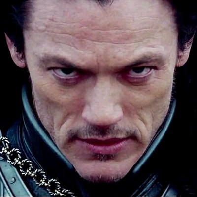 7-dracula-untold-luke-evans-petitsfilmsentreamis.net-abbyxav-optimisation-google-image-wordpress