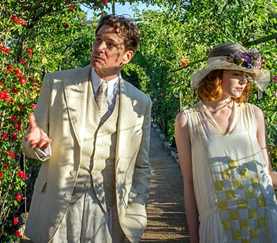 7-Magic-in-the-Moonlight-woody-allen-colin-firth-petitsfilmsentreamis.net-abbyxav-optimisation-image-google-wordpress