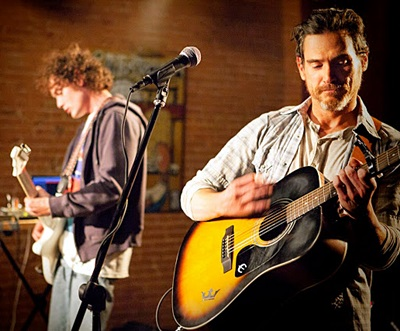 7-rudderless__william-H-macy-petitsfilmsentreamis.net-abbyxav-optimisation-google-image-wordpress