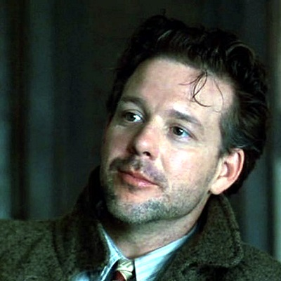8-angel_heart_De-Niro-Mickey-Rourke-petitsfilmsentreamis.net-abbyxav-optimisation-google-image-wordpress