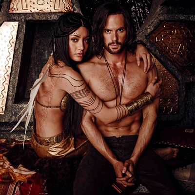 8-da-vinci-'-s-demons-serie-petitsfilmsentreamis.net-abbyxav-optimisation-google-image-wordpress