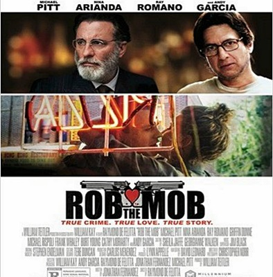 8-rob-the-mob-michael-pitt-petitsfilmsentreamis.net-abbyxav-optimisation-google-image-wordpress