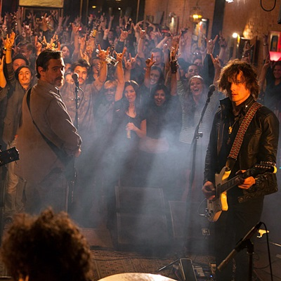 8-rudderless__william-H-macy-petitsfilmsentreamis.net-abbyxav-optimisation-google-image-wordpress